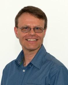 Roger Götz