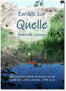 ZUZUQU-Gemeinde-Seminar-Titelblatt