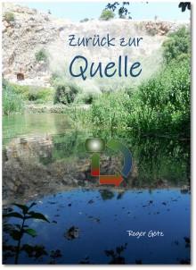 ZUZUQU-Handbuch-Titelblatt