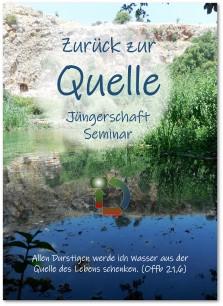 ZUZUQU-Jüngerschaft-Seminar-Titelblatt